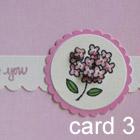 Card3square