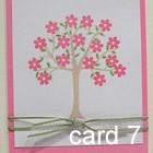 Card7square