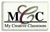 Mcc_logo-final175