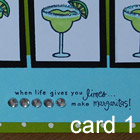 Card1square