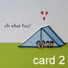 Card2square