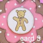 Card5square