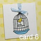 Card6square