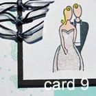 Card9square
