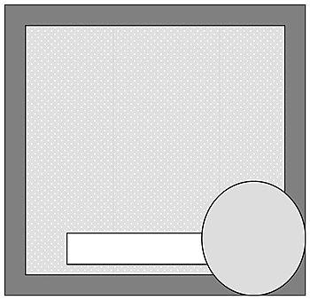 Sketch1square