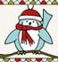 Peacecheerbird4