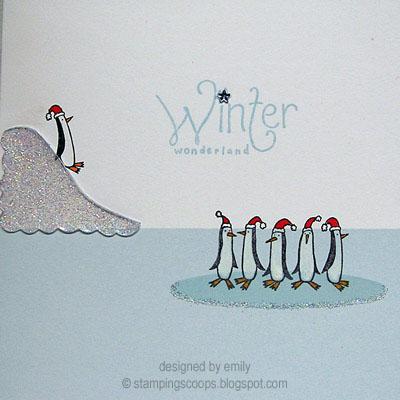 Penguins_emily
