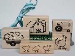 Spring_stamps_ap_prize_3
