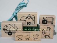 Spring_stamps_ap_prize