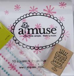 Ambassador_prize_528_2