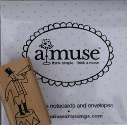 Ambassador_prize_64