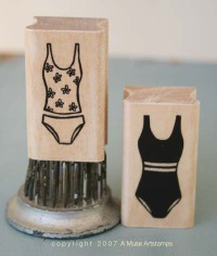 Ap_prize_bathing_suit_pair