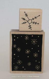 Ap_prize_snowy_pair_2