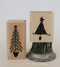 Ap_prize_tree_pair