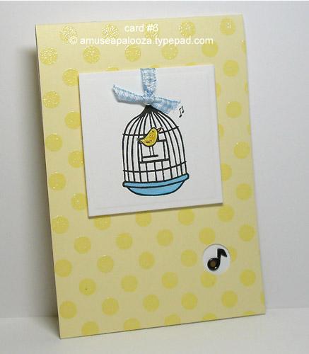 Card6